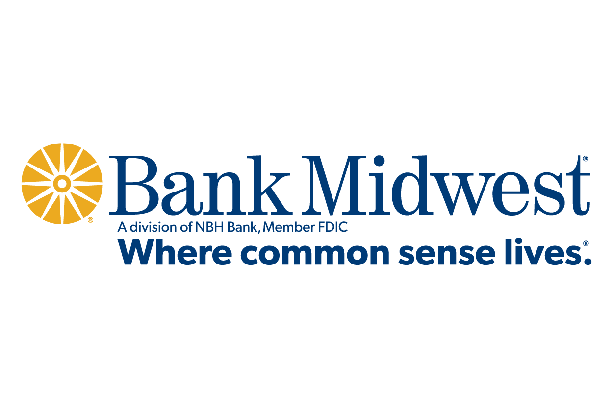 Bank_Midwest_Logo