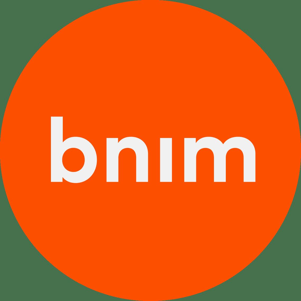 thumbnail_bnim avatar circle2019-min