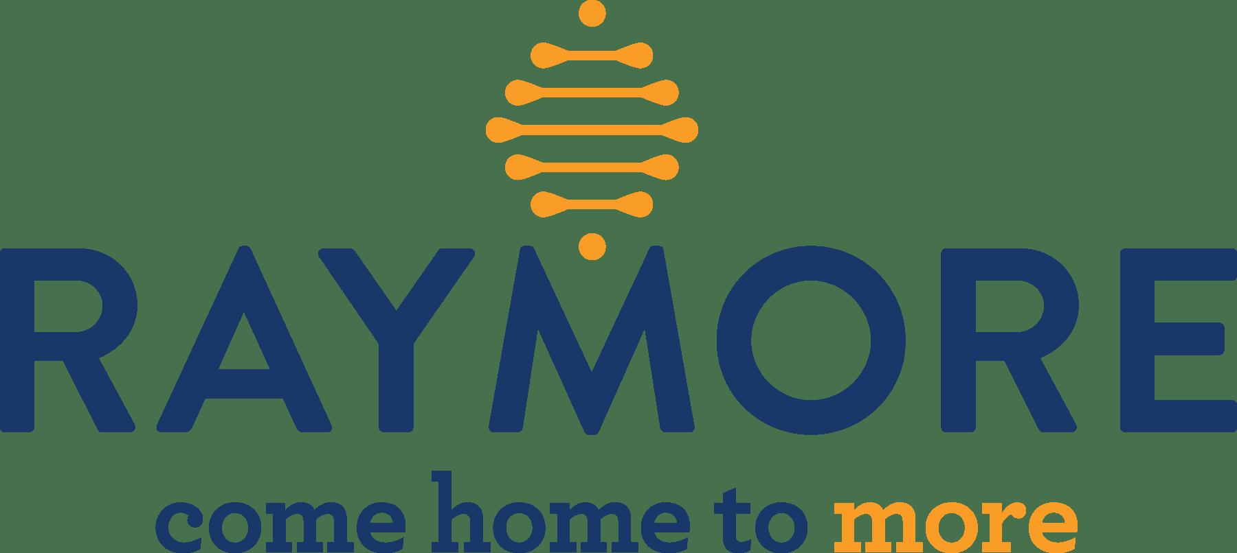 Raymore_Logo_4C-min (1)