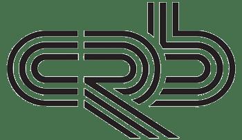 CRB-Logo-min