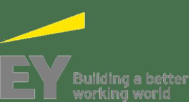 EY_web-min