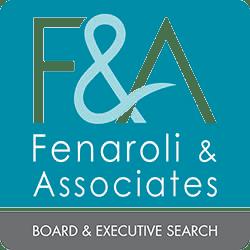 FEN-Logo-Sq2-c-250-min