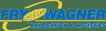 FryWagnerLogo_Relocation_Logistics-min