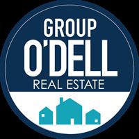 Group ODell Logo