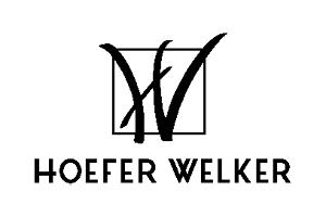 HoeferWelker-InvestorLogo