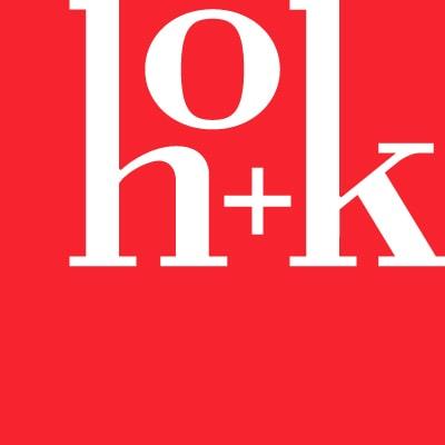 HOK_logo_-_Uploaded_2013