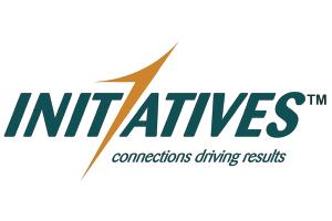 Initiatives_Logo