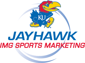 Kansas_Lockup_Marketing-min