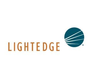 Grid-Image-Quarter-InvestorLogo-Lightedge