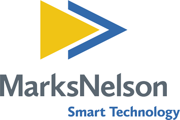 Smart_Tech-min