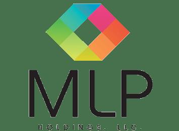 MLP Holdings Logo