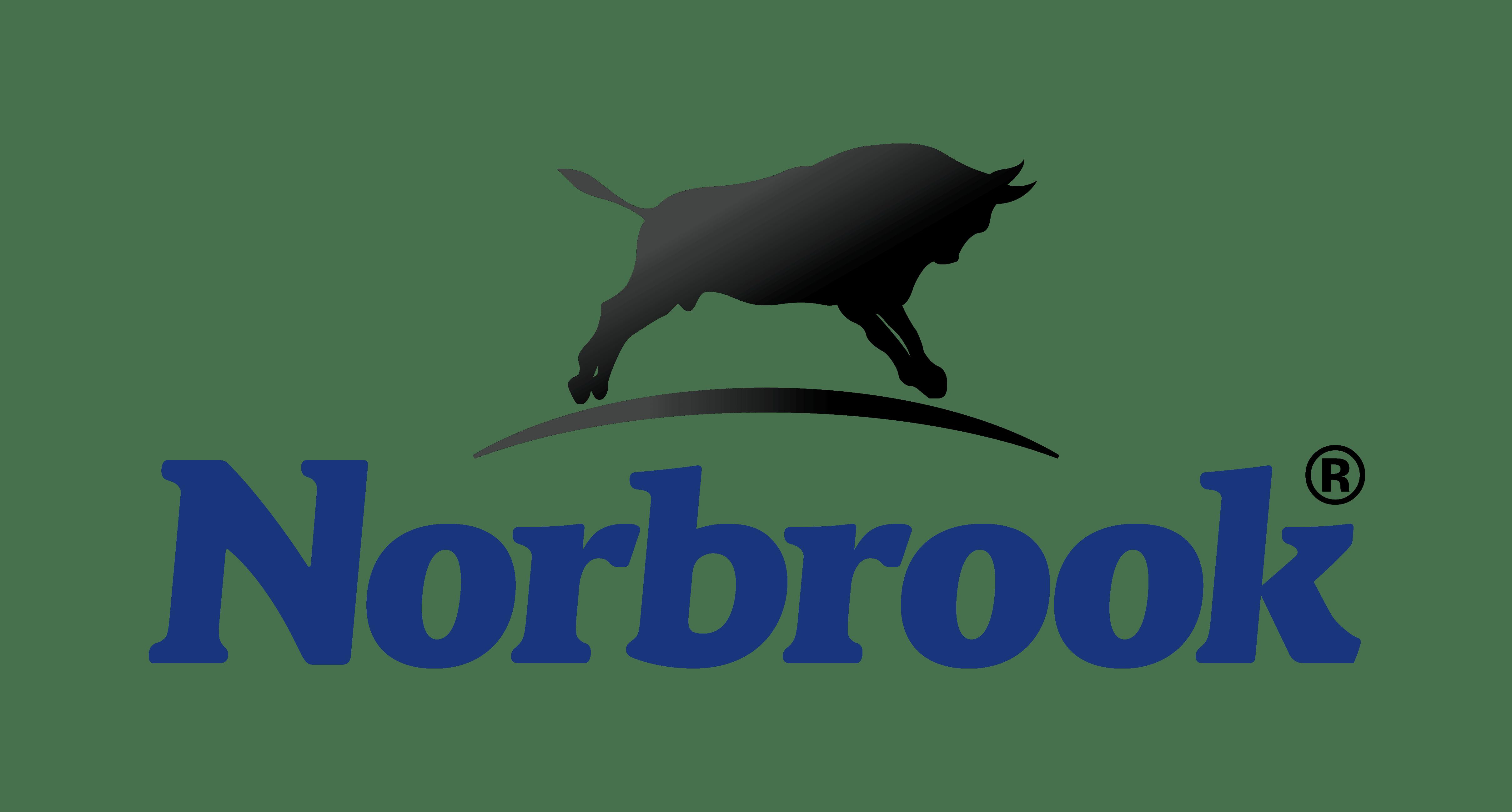 NORBROOK Master Logo Colour RGB-min