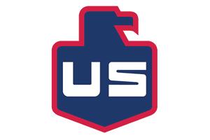InvestorProfileWebsiteLogos-USEngineering