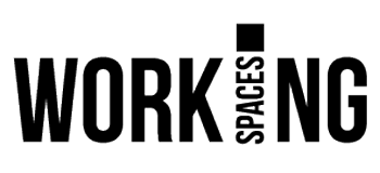 Working-Spaces's-Logo---editable--vector---rgb-min