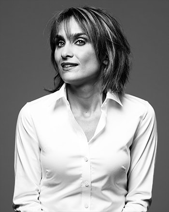 Laura-McKnight-Profile