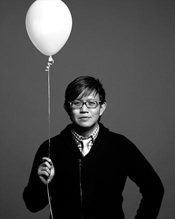 Michael-Ong-Profile