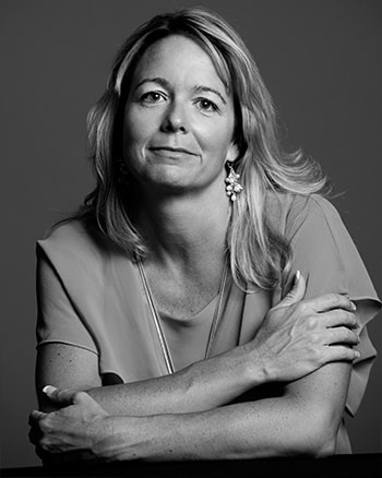 Tracy-Panko-Profile