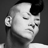 Peggy-Noland-Profile