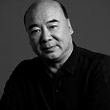Zhou-Long-Profile
